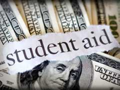 Car Loans For College Students