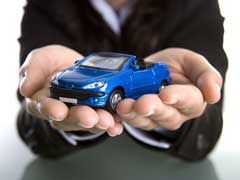 Inexpensive Car Insurance