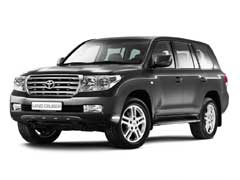 Toyota Suv Names >> Toyota Suv Models Vs Honda Suv Models Which One To Choose