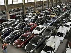 Repo Car Auctions