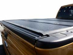 Truck Bed Caps - Top 10 Places Online to Buy Them!