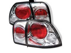 Aftermarket Tail Lights For Trucks