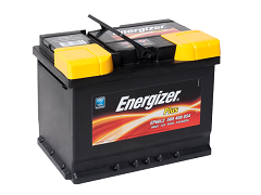 Energizer Car Battery