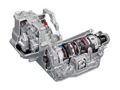 Remanufactured Transmissions – Are They Worth Buying?