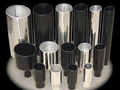 Exhaust Tips For Trucks