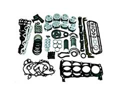 Ford Engine Rebuild Kits