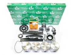 Toyota Engine Rebuild Kits