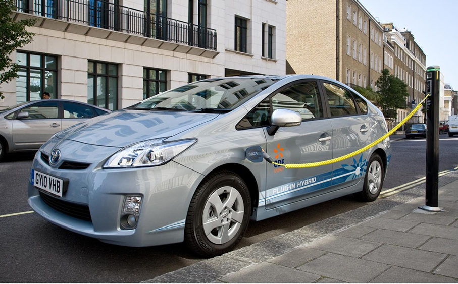 Hybrid Electric Cars Advantages And Disadvantages